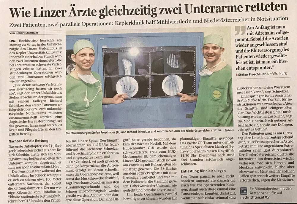 Zeitung_3
