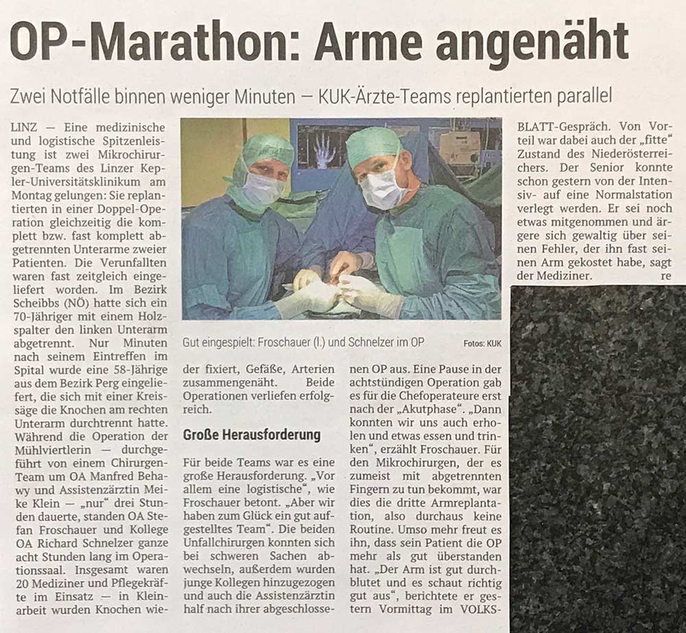 Zeitung_5