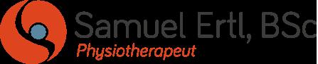 SAMUEL-ERTL_Logo